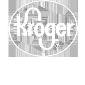 Kroger300x299